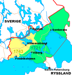 ��������� � ���� -  �������, �����, �������� � ������� �� �����. - 250px-Altfinnland-sv.png